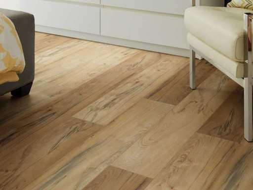 2002v Titan Hd Plus Lvp Flooring Shaw